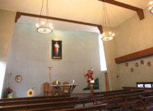 Kościół naFilipinach