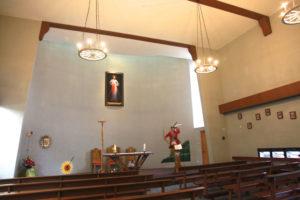 Kościół na Filipinach