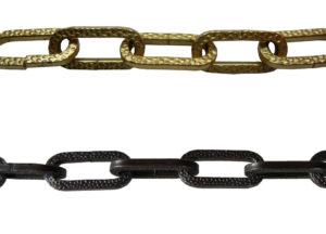 łańcuch kwadratowy