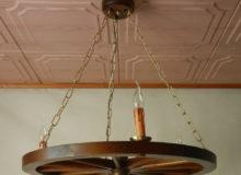 Lampa KD3-Sw.