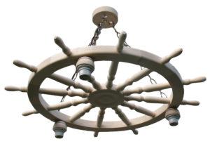Lampa KSD3-E.