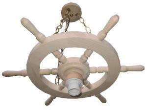 Lampa KSM1-E